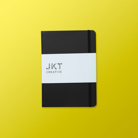 Transportation Note Book