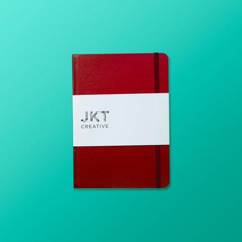 Food Note Book