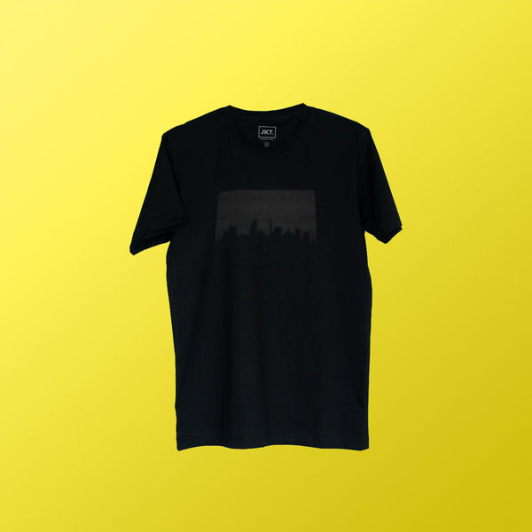 Feston Skyline T-shirt
