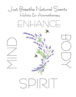 Your source for all things Holistic & Aromatherapy