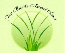 Just Breathe Natural Scents LLC