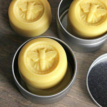 JB's Lotion Bar For On The Go Moisturizing