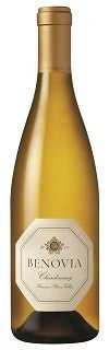 Benovia Chardonnay - Russian River Valley