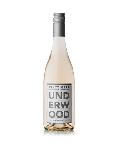 Underwood Pinot Gris 750mL