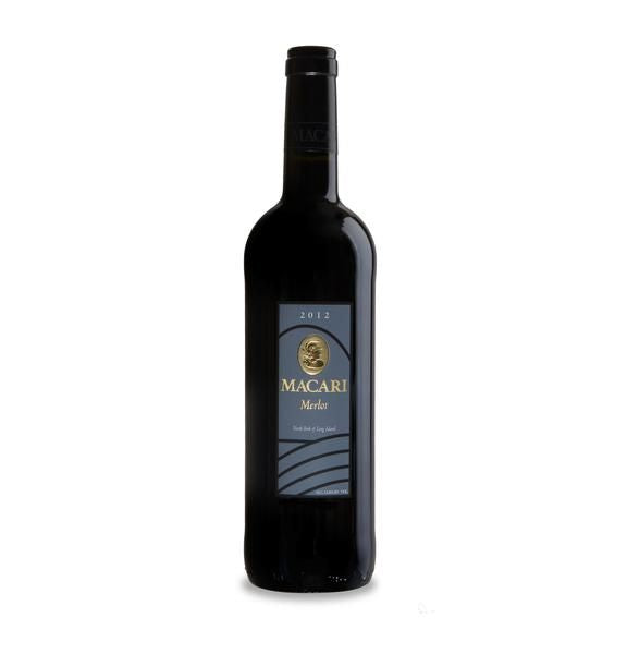 Macari Collina Red (Merlot)