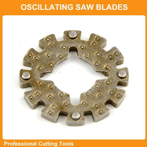 1 pc Oscillating multi tools shank adapter fit for all kinds of multimaster power tools Oscillating Saw blades Adapter