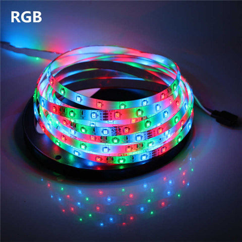 Asmtled dc 12v smd 25383528 led strip light 1m 2m 3m 4m 5m non asmtled dc 12v smd 25383528 led strip light 1m 2m 3m 4m 5m non aloadofball Gallery