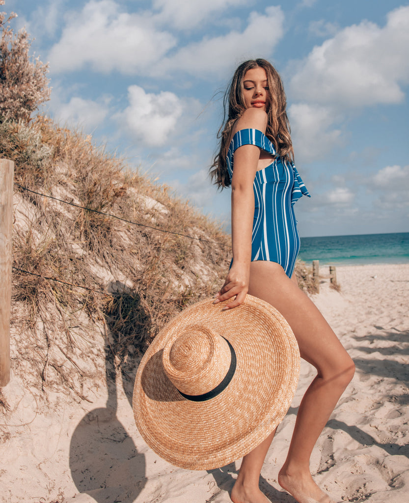 ete swimwear gift guide