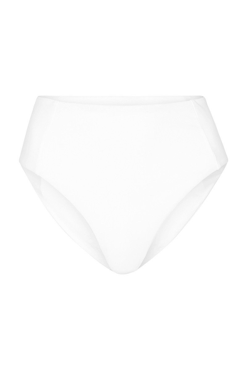 Santa Cruz Bottoms (Shell)