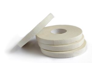 Finger Tape MEGA Bundle (White) x 20 Rolls