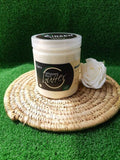 Bella Sinach Organic Whipped Body Butter - Bella Braided Wigs