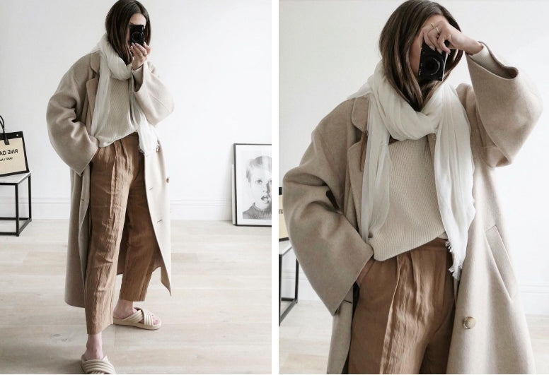 JANE CARR - Styled - Coveted Cashmere - Mercer7