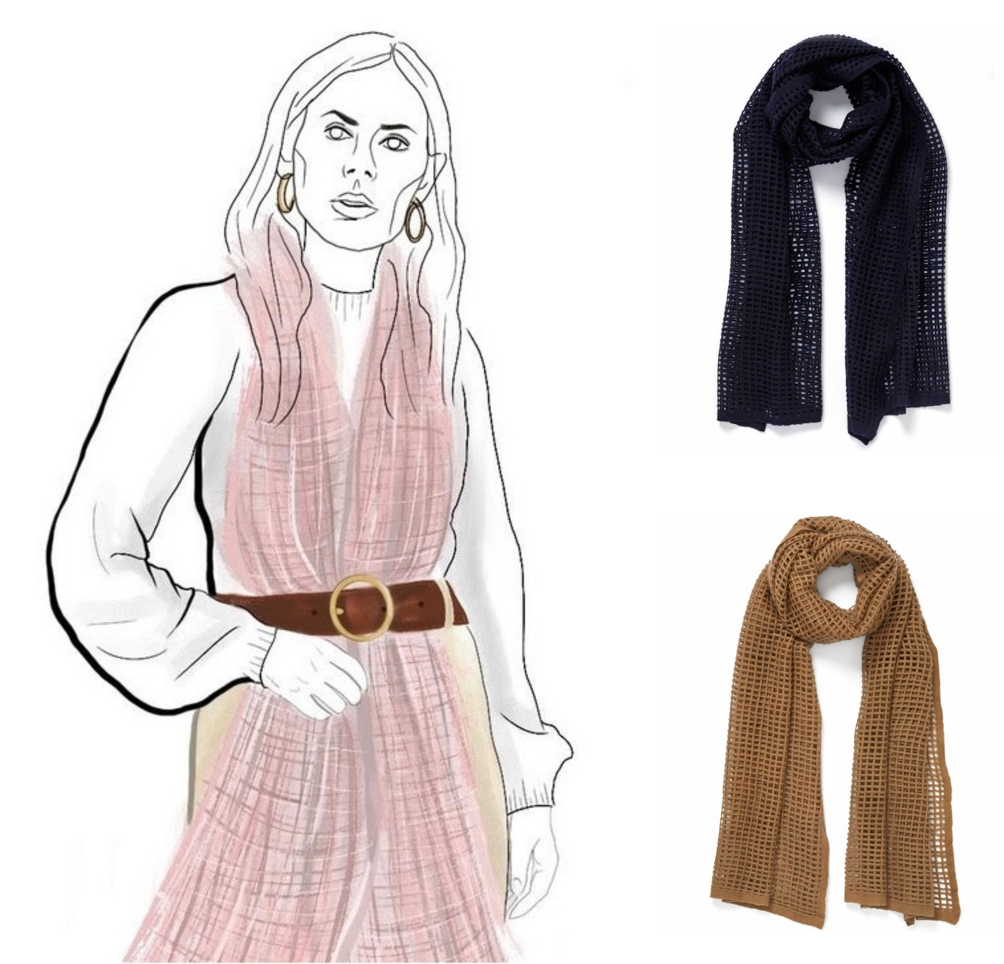 JANE CARR How We Wear - S/S 20 Favourites 3