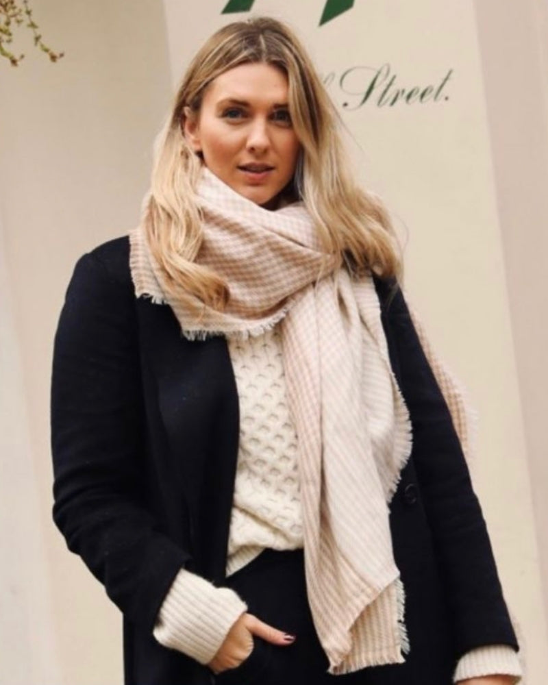 JANE CARR Styled - Winter Warmers - Claire Menary