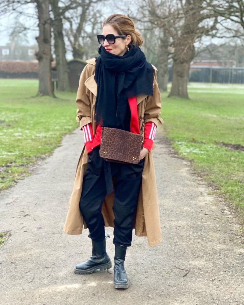 JANE CARR Styled - Winter Warmers - Kat 2