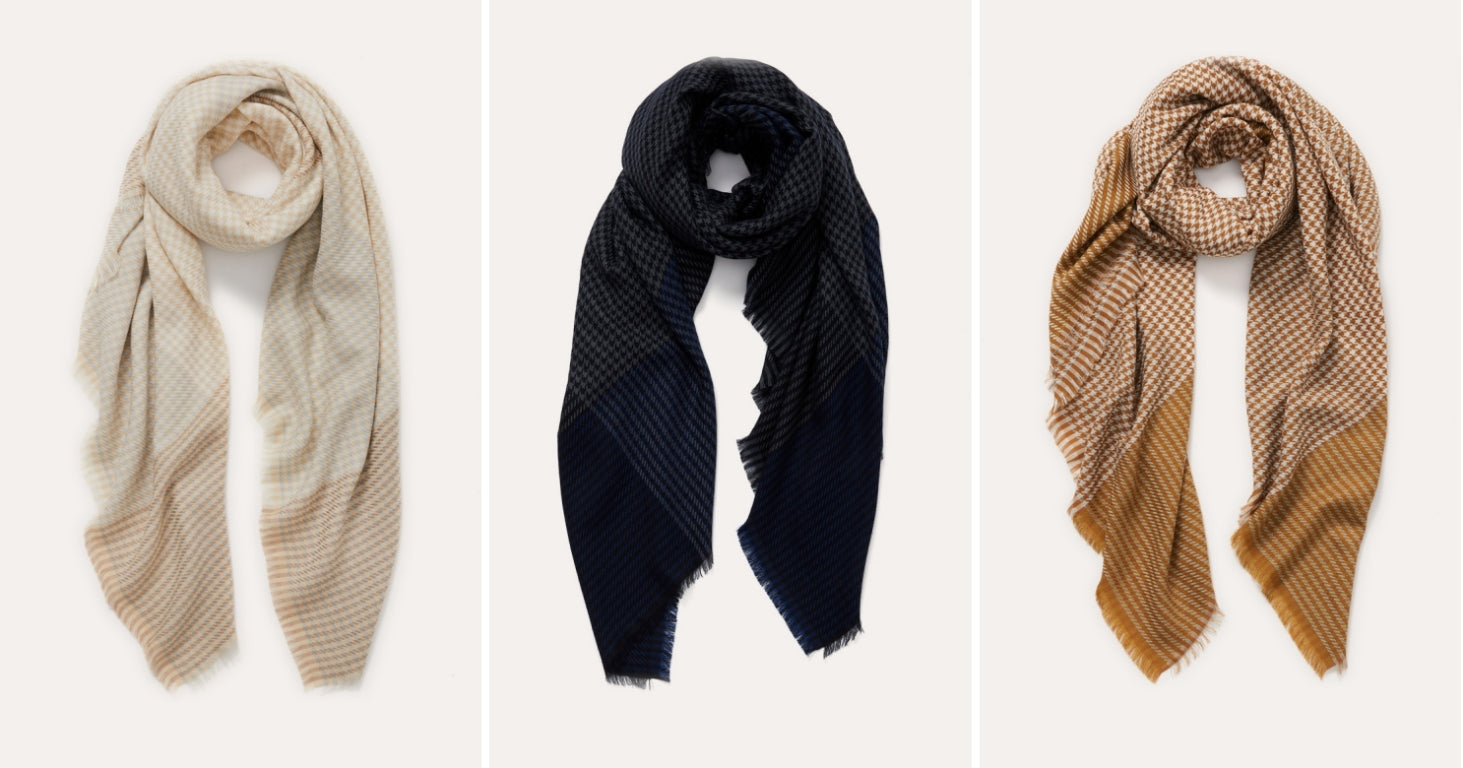JANE CARR Styled - Winter Warmers - The Heritage Square