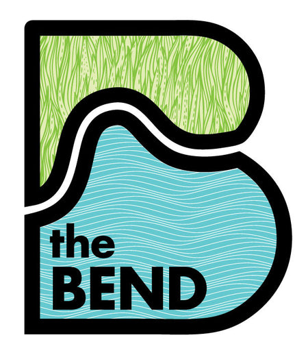 The Bend Charleston