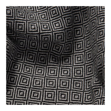 Load image into Gallery viewer, Turkish Towel - spa-noir
