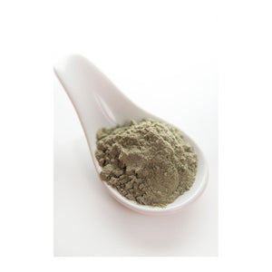 Ageless Ageless Green Tea Facial Masque - Spa Noir