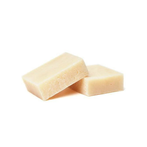Glow Therapy Vegan Shea Butter Soap - Spa Noir