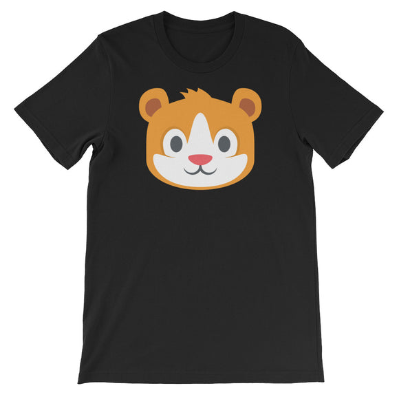 Teddybear Animal T-shirt