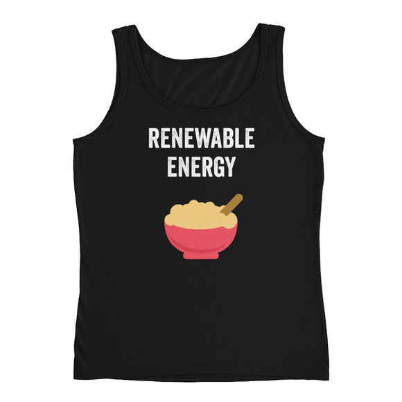 Noodles Renewable Energy
