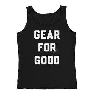 Gear For Good