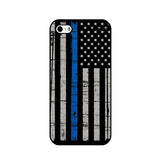 United States Of American U.S.A Flag TPU Gel Silicone Soft Case Skin Cover Protective For Apple iPhone 6 4.7 inch iPhone Air 4.7 inch ,Not fit For Apple iPhone 6 5.5 inch