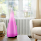 Kharis Aroma Diffuser with a FREE* Pure Blend
