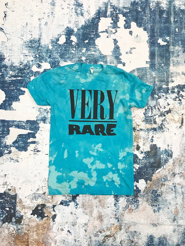 Very Rare Shirt Merch