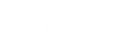 prayforusclothing