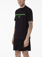 BAD T-Shirt - ss20