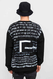 Eternal Sweatshirt