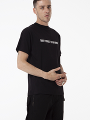 DONTS T-Shirt - ss20