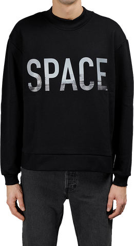 PRAY FOR US™ - SPACE Sweatshirt