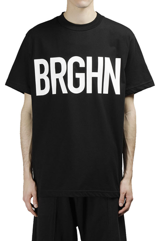 PRAYFORUS™ - BRGHN T-Shirt
