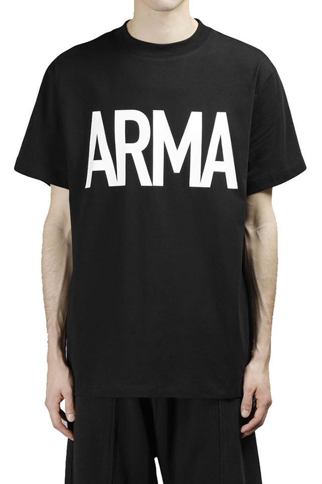 PRAY FOR US™ - ARMA T-Shirt