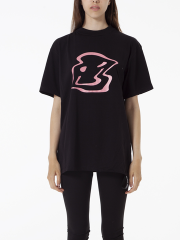 SMILE T-Shirt - ss20