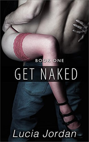Get Naked: New Adult Romance - ShopFor5