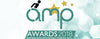 Middletons wins AMP award for Product and Growth Development!