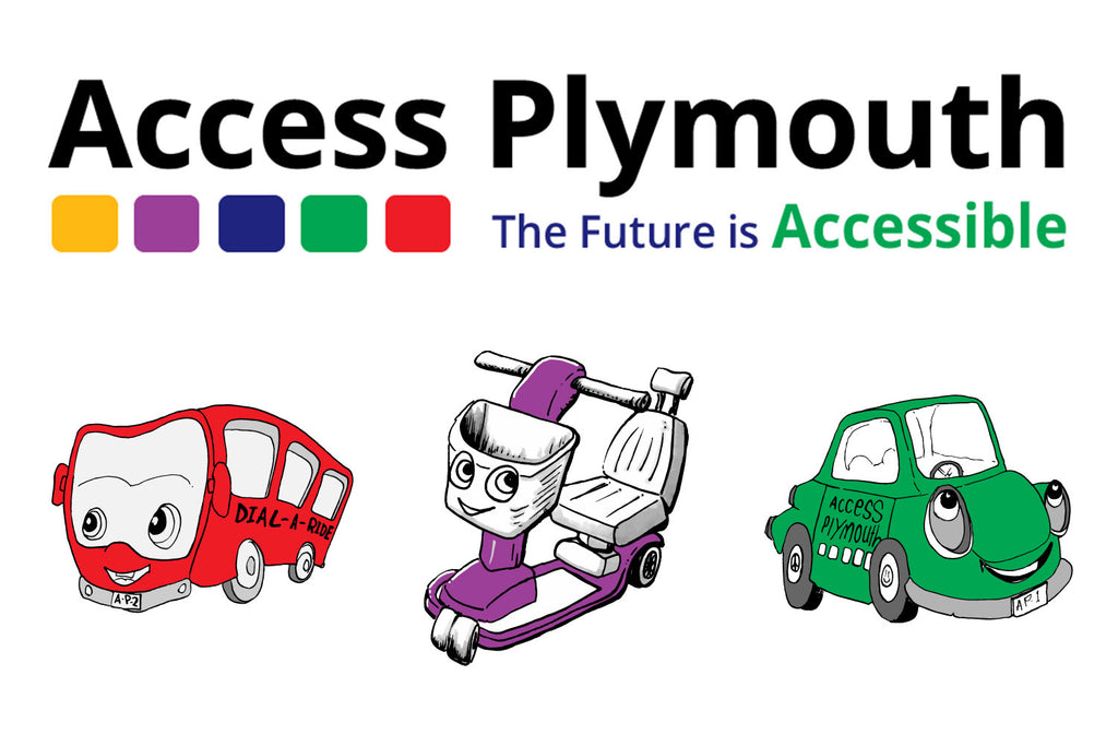 Access Plymouth