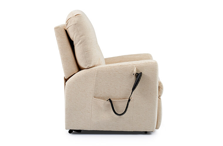 Brecon Rise and Recline Chair
