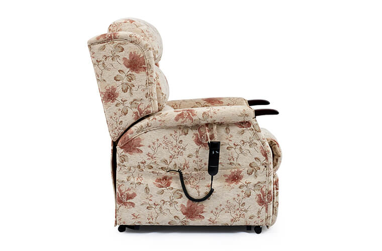 Canterbury Rise and Recline Chair