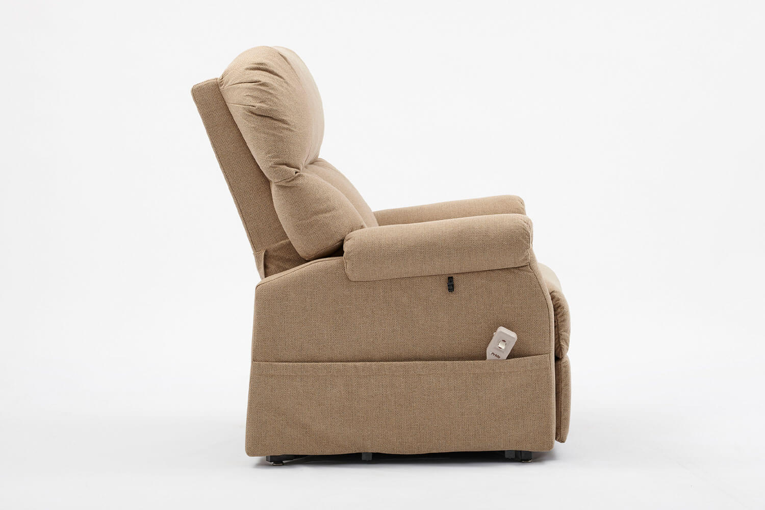 Edinburgh Rise and Recline Chair