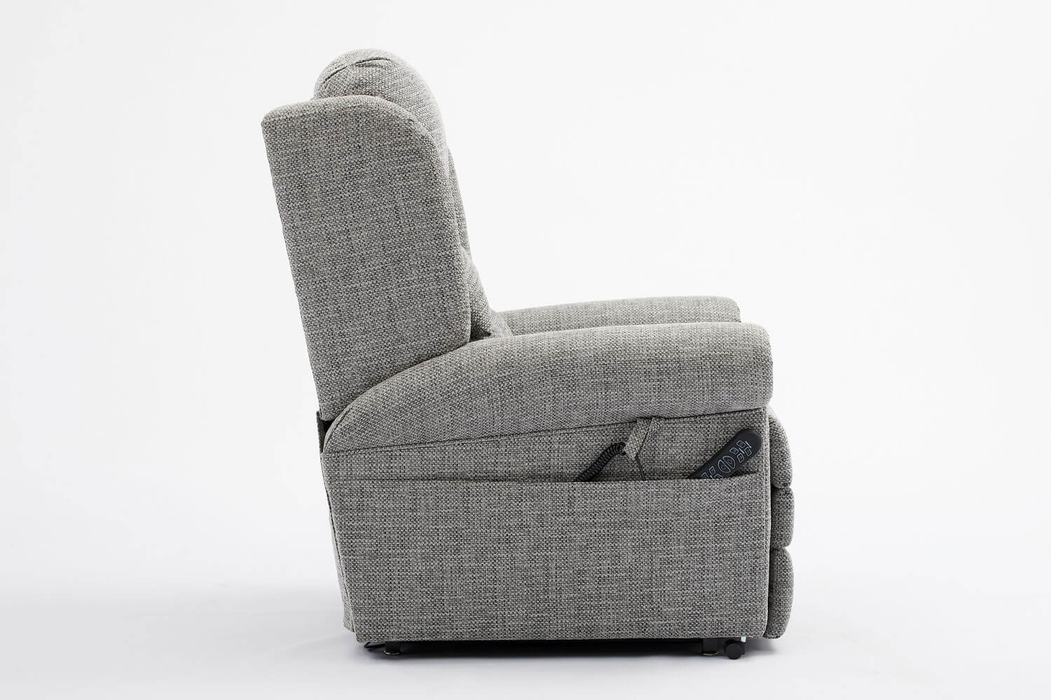 Oxford Rise and Recline Chair