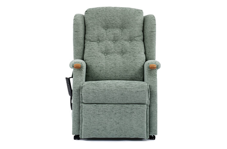 Richmond Rise and Recline Chair