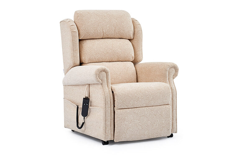 Windsor Rise and Recline Chair