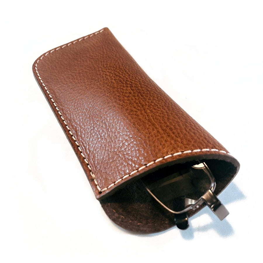 Reading Glasses Case