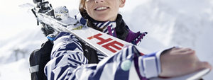 Top 3 Braces for Winter Sports