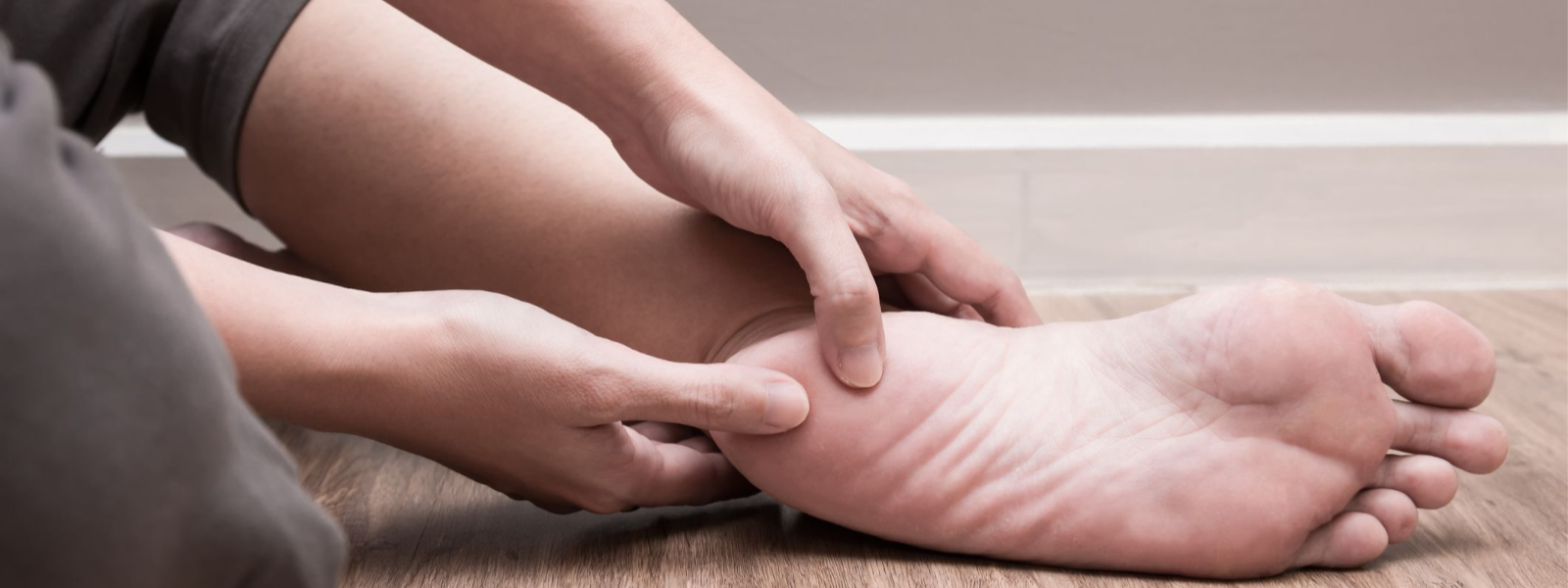 Top 10 Tools for Plantar Fasciitis